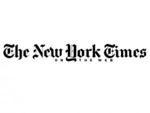 NY Times Logo_250