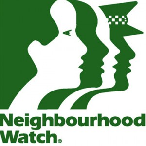 neighbour-hood-watch