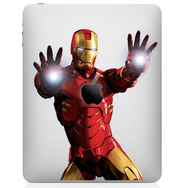 iron-man-ipad-decals