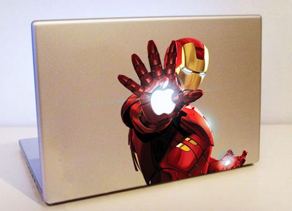 iron-man-macbook-decal-2