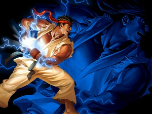 20110708020449_Ryu_fireball_wallpaper_by_natedone
