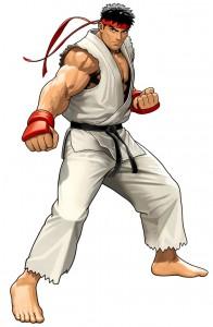 Ryu_(1)