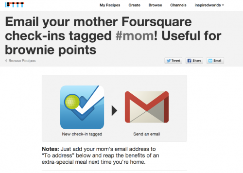 Email_your_mother_Foursquare_check-ins_tagged__mom__Useful_for_brownie_points_by_acco_-_IFTTT