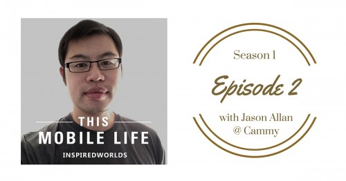 This Mobile Life Episode 2