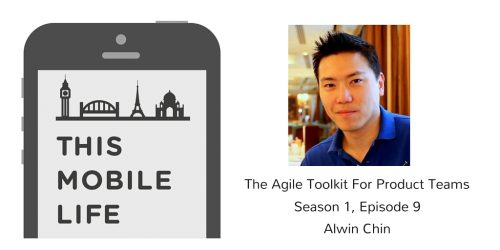 Agile toolkit for product teams